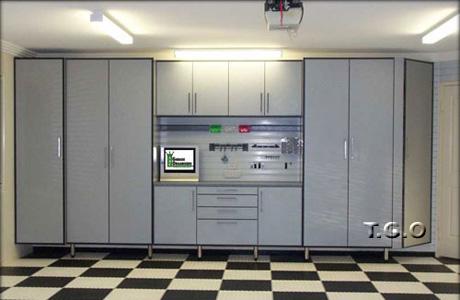 Garage Cabinets And Garage Storage Units Best Prices & Garage Storage Solutions Australia - Listitdallas