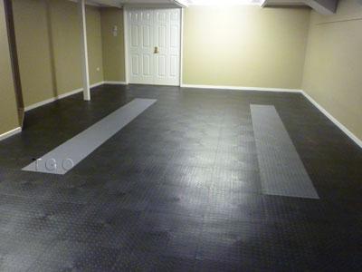 Garage Flooring Garage Flooring Australia